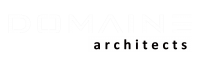Domaine Architects Sdn Bhd